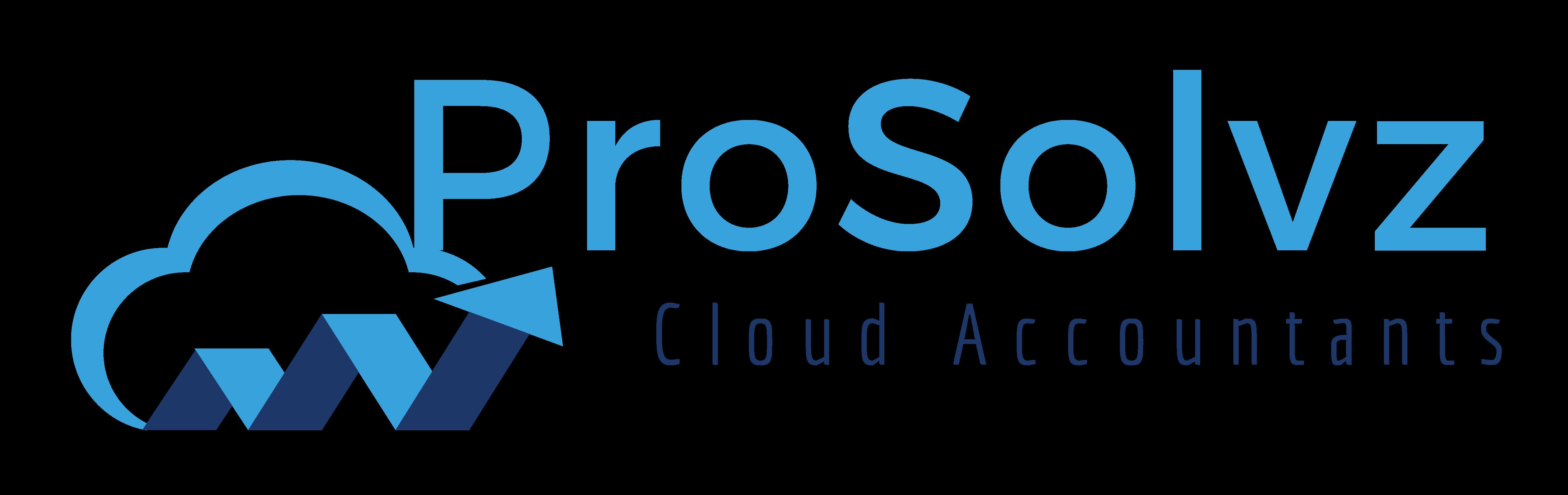 Prosolvz Ltd